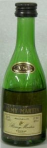 Petite Fine Champagne