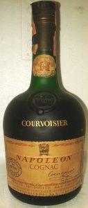 Without the text 'Fournisseur bréveté des Cours Étrangiers'. 73ctl stated; Italian import (Cedal SPA).