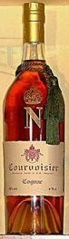 Different crown above the 'N' and different label. The label does not say Succession, but it is.