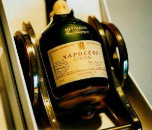 Napoleon Fine Champagne