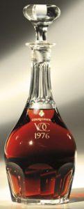 VOC 1976
