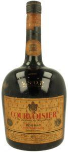 148cl stated; Italian import (Ferraretto)