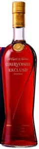 750ml Exclusif (VSOP not stated)