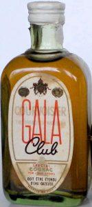 Gala Club