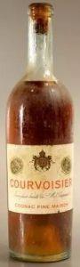 Cognac Fine Maison (1910-1920)