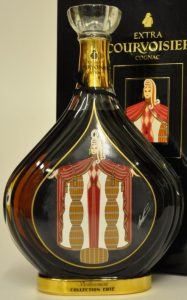 Vieillissement, 75cl; five different back-sides, first one imported by Taylor & Company.