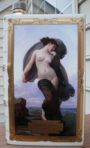 Bouguerreau: Evening Mood (also known as Twilight or Dusk); Special Réserve 70cl