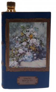 Renoir: Spring Bouquet; 70cl