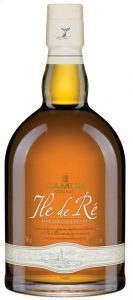 Fine Island Cognac, 700ml stated