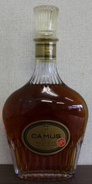 70cl Special Reserve; with DFS sticker