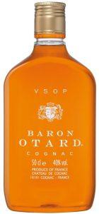 50cl flask, VSOP