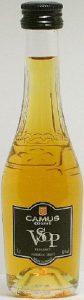old model bottle