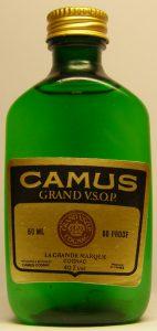 50ml, broad bottle