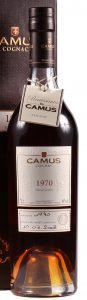 Vint 1970, bottled 2008; 38 years old