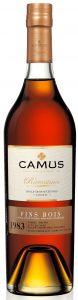 Vint. 1983 fins bois, bottled 2013; 30 years old