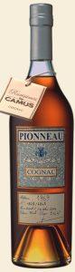 Vint. 1969, bottled 2004; 35 years old; date is written as 14 déc 2004