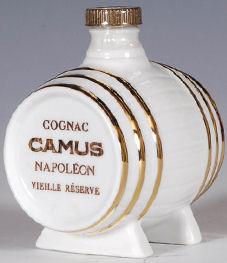 Napoleon Vieille Réserve