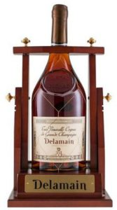 3L Jeroboam Tres Venerable