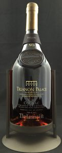 3L P&D Trianon