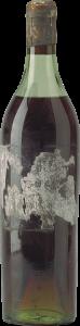 1840 Roullet & Delamain