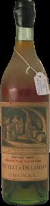 1845 Roullet & Delamain