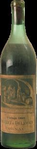 1869 Roullet & Delamain