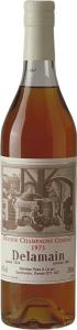 1973 Delamain (bottled 1997) for Eldridge Pope