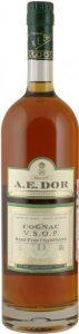 VSOP Rare Fine Champagne; 1L
