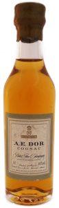 5cl Rare fine champagne
