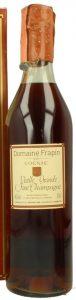 Vieille Fine Grande Champagne (1990s)
