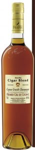 Premier Cru de Cognac