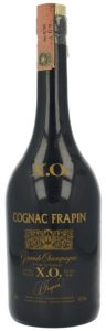 70cl; 1980-90s; with a paper duty seal on top