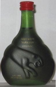 50ml Napoleon