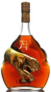 1L bottle
