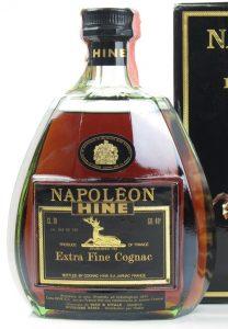 CL 70 Extra Fine Cognac