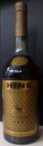 brown capsule
