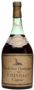 1.5L 60 Ans Vieille Fine Champagne
