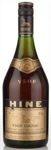 VSOP Cognac; '70cl e' stated (1980s)