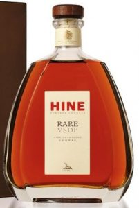 content not stated; RARE VSOP cognac fine champagne; 70cl stated on back