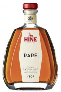 RARE; cognac fine champagne