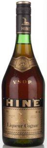 68cl Liqueur Cognac