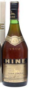 VSOP Cognac, 70cl (1980s)