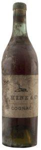 1870, probably grande champagne