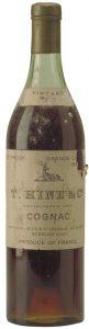 1896, grande champagne