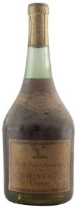 1898, fine champagne