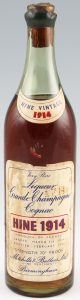 1914 gc (bottled 1955)