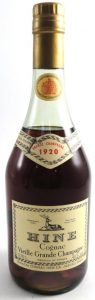 1920 gc; 70cl stated