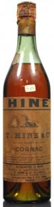 1960s bottling; no further qualification