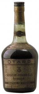 1880, old model bottle