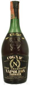 73cl; VSOP Napoleon Imperator (1960-70s)